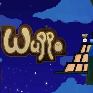 Buy Wuppo CD Key Compare Prices