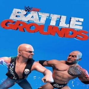 Buy WWE 2K Battlegrounds CD Key Compare Prices