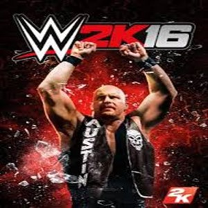 Buy WWE 2K16 PS3 Compare Prices