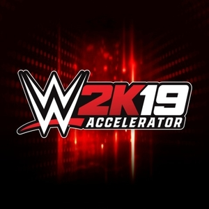 Buy WWE 2K19 Accelerator Xbox One Compare Prices