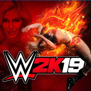 Buy WWE 2K19 Xbox One Compare Prices