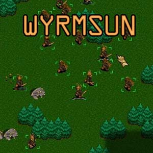 Buy Wyrmsun CD Key Compare Prices
