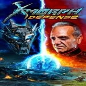 Buy X-Morph Defense Xbox Series Compare Prices