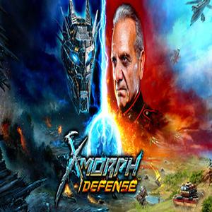 Buy X-Morph Defense Xbox One Compare Prices