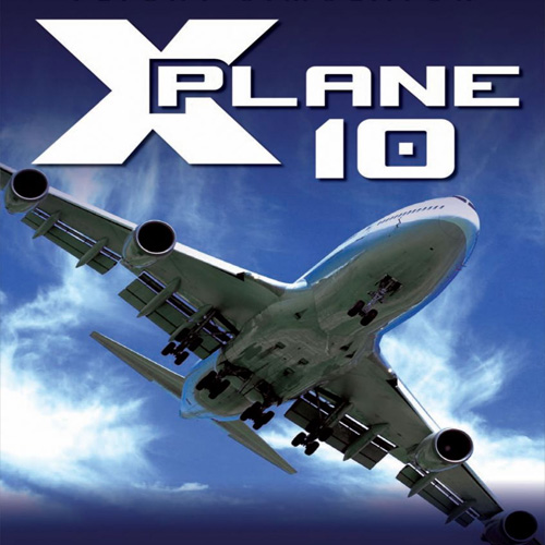 Buy X-Plane 10 Global CD Key Compare Prices