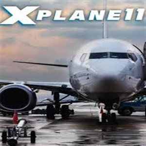 X Plane 11 Add on Aerosoft Airport Split