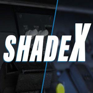 X-Plane 11 Add-on Aerosoft shadeX