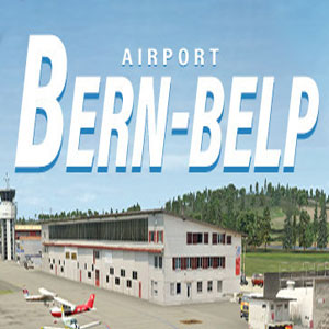 Buy X-Plane 11 Add-on FlyLogic Airport Bern-Belp CD Key Compare Prices
