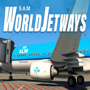 Buy X-Plane 11 Add-on SAM WorldJetways CD Key Compare Prices