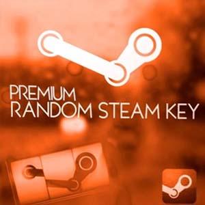 X1 Random Premium