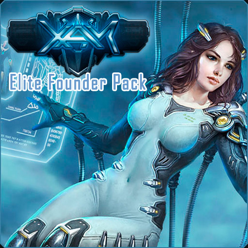 Buy XAM Elite Founder Pack CD Key Compare Prices