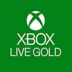 Buy XBOX LIVE GOLD CD KEY Compare Prices