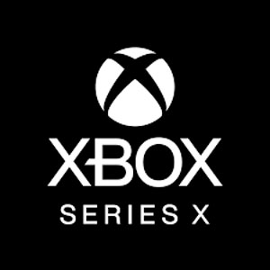 Buy Xbox Series X Compare Prices