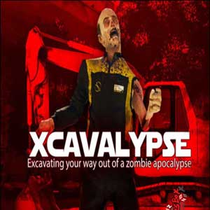 Buy XCavalypse CD Key Compare Prices