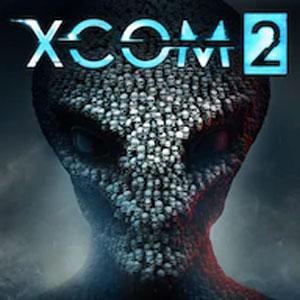 Buy XCOM 2 Xbox Series Compare Prices