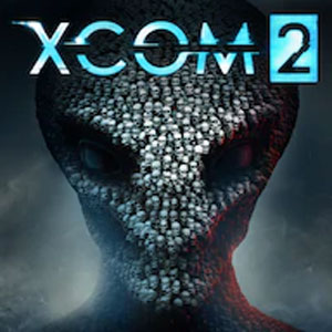 Buy XCOM 2 PS5 Compare Prices