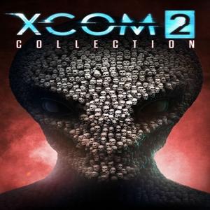 Buy XCOM 2 Collection Xbox Series Compare Prices