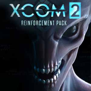 Buy XCOM 2 Reinforcement Pack CD Key Compare Prices