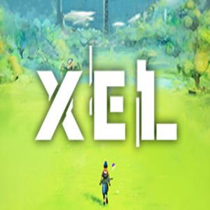 Buy XEL Xbox Series Compare Prices