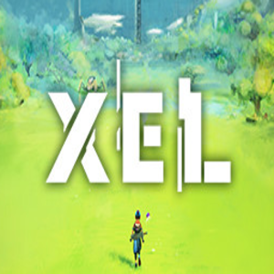 Buy XEL Nintendo Switch Compare Prices