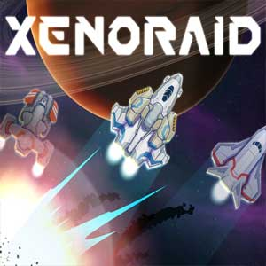 Buy Xenoraid CD Key Compare Prices