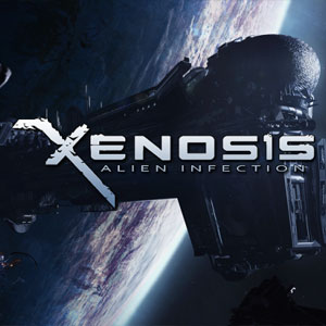 Buy Xenosis Alien Infection PS4 Compare Prices