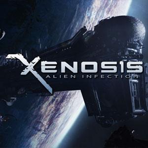 Xenosis Alien Infection