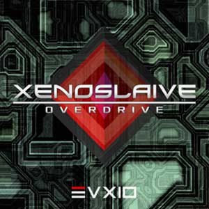 Buy Xenoslaive Overdrive CD Key Compare Prices