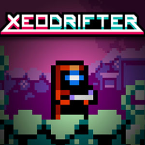 Buy XEODRIFTER Nintendo Switch Compare Prices