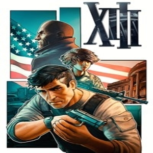 Buy XIII Xbox Series Compare Prices