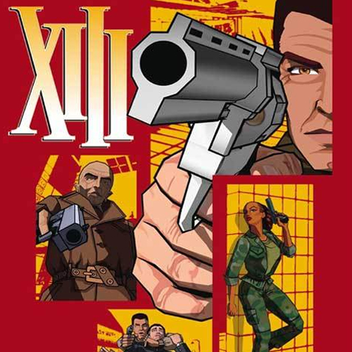 Buy XIII CD Key Compare Prices