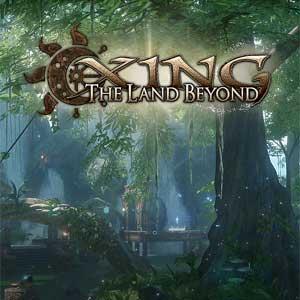XING The Land Beyond