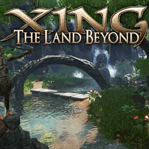 XING The Land Beyond