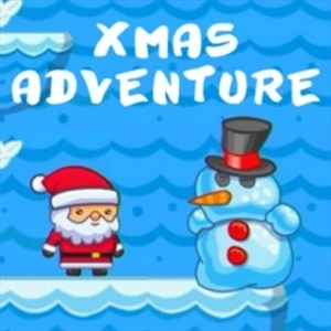 Buy Xmas Adventure For Kids Xbox One Compare Prices