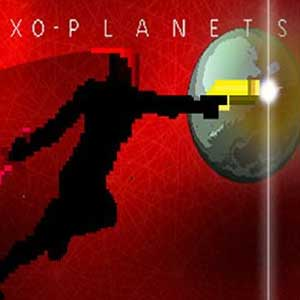 Buy XO-Planets CD Key Compare Prices