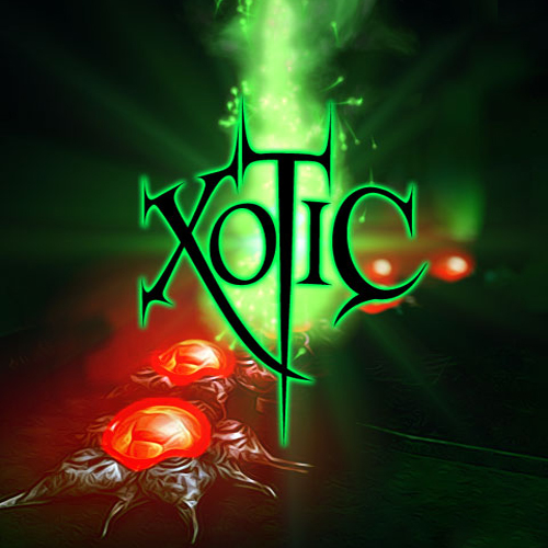 Buy Xotic CD Key Compare Prices