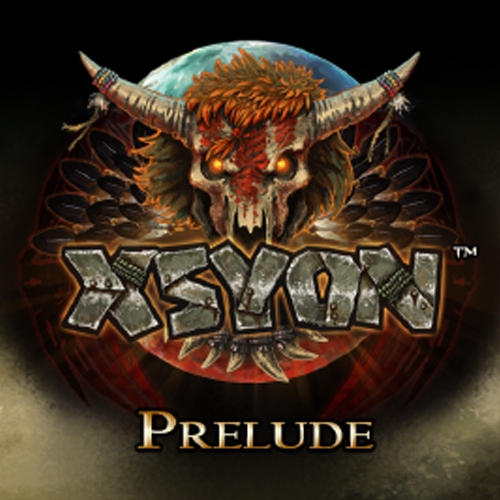 Buy Xsyon Prelude CD Key Compare Prices