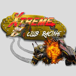 Buy Xtreme Club Racing Nintendo Switch Compare Prices