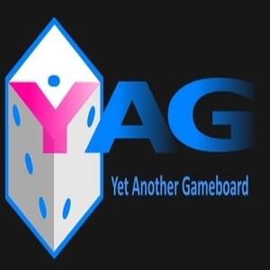 Buy Yag CD Key Compare Prices