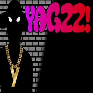 YAGZZ