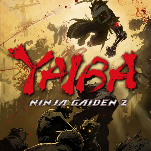 Buy Yaiba Ninja Gaiden Z PS3 Game Code Compare Prices
