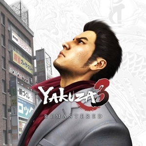 Buy Yakuza 3 Remastered PS4 Compare Prices