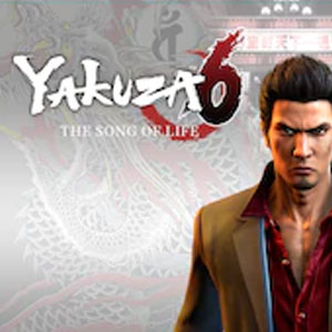 Buy Yakuza 6 The Song of Life Xbox Series Compare Prices