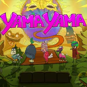 Buy YamaYama CD Key Compare Prices