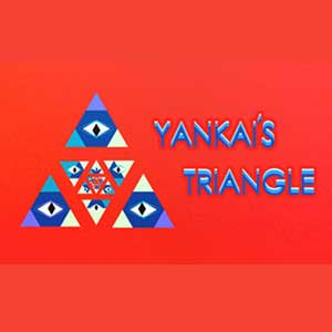 Buy Yankais Triangle CD Key Compare Prices