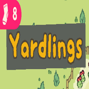 Buy Yardlings CD Key Compare Prices