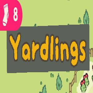Yardlings