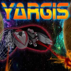 Buy Yargis Space Melee CD Key Compare Prices