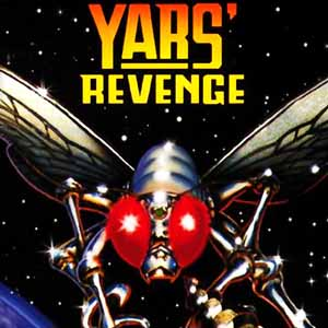 Buy Yars Revenge CD Key Compare Prices