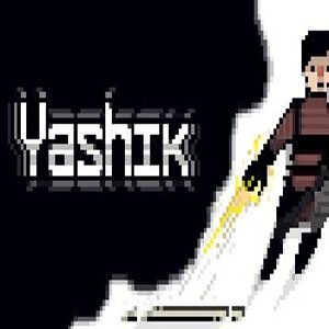 Buy Yashik CD Key Compare Prices